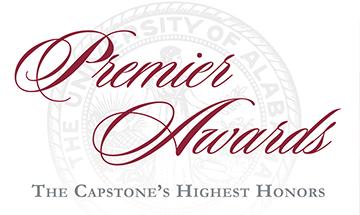 Premier Awards logo